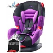 CARETERO IBIZA New purple 2016
