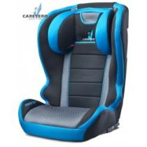 CARETERO Presto Fix blue 2016