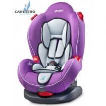 CARETERO Sport classic purple 2016