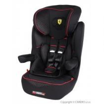 NANIA I-Max Sp Ferrari Black 2016