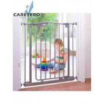CARETERO Dětská bezpečnostní zábrana kovová
