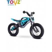 TOYZ Enduro blue