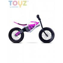 TOYZ Enduro purple