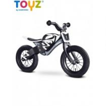 TOYZ Enduro white