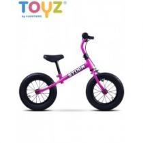 TOYZ Storm purple