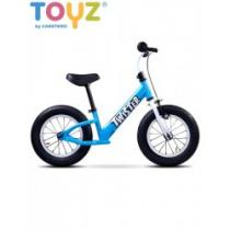 TOYZ Twister blue