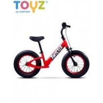 TOYZ Twister red