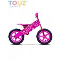 TOYZ Zap pink