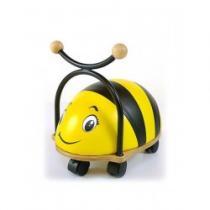 MILLY MALLY Dětské odražedlo Friend včelka