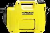 Kärcher BP 2 Garden 1.645-350.0