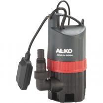AL-KO Drain 6004