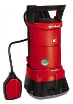 Einhell RG-DP 4525 ECO