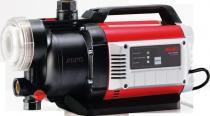 AL-KO Jet 4000 Comfort