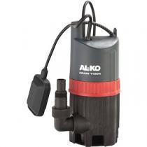 AL-KO Drain 11004