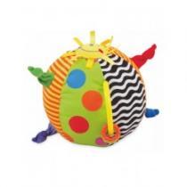 BABY MIX Edukační hračka balón