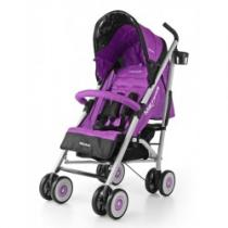 MILLY MALLY METEOR purple