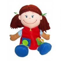 BABY MIX Panenka holčička