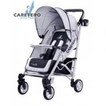 CARETERO Sonata grey