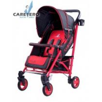 CARETERO Sonata red