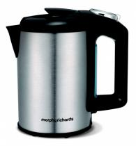 Morphy Richards 107000