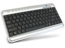 A4-tech EVO Slim Ultra
