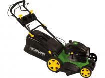 Fieldmann FZR 4618- BV