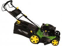 Fieldmann FZR 4616 BES