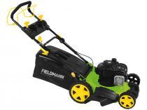 Fieldmann FZR 4625 BV