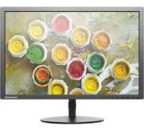 Lenovo LCD LT2454p