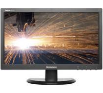 Lenovo LCD E1922