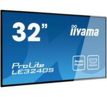 iiyama LE3240S-B1