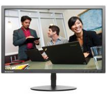 Lenovo LCD E2054