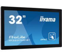 iiyama TF3237MC-B1