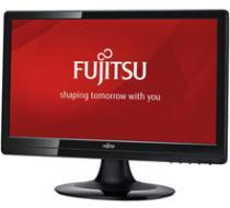 Fujitsu B19T-4
