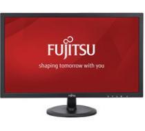 Fujitsu L21T-1