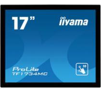 iiyama ProLite TF1734MC
