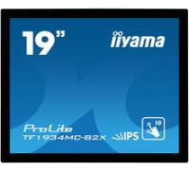 iiyama ProLite TF1934MC