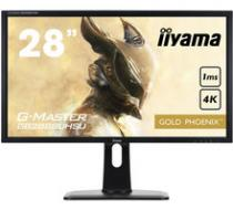 iiyama G-Master GB2888UHSU