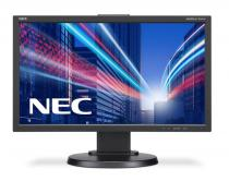 NEC E203Wi