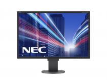 NEC EA305WMi