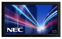NEC V323 PG