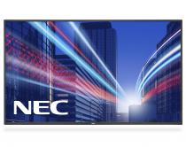 NEC E425