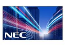 NEC X554UN-2
