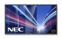 NEC P553 PG