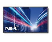 NEC E705