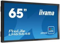 iiyama ProLite LH6564S