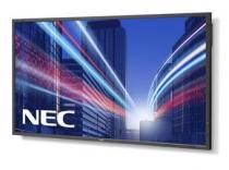 NEC V463-TM