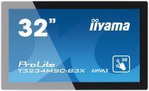 iiyama T3234MSC-B3X