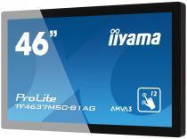 iiyama TF4637MSC-B1AG