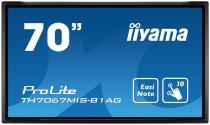 iiyama ProLite TH7067MIS